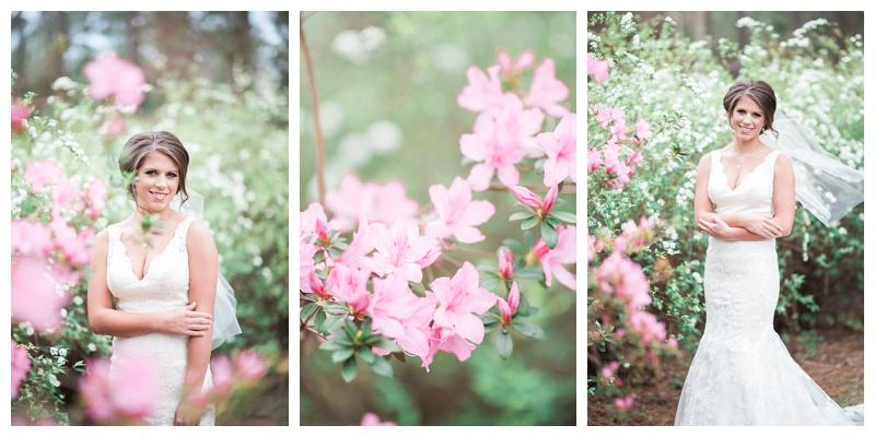 16Whitney Marie Photography. Shreveport Wedding Photographer. American rose center bridals.jpg