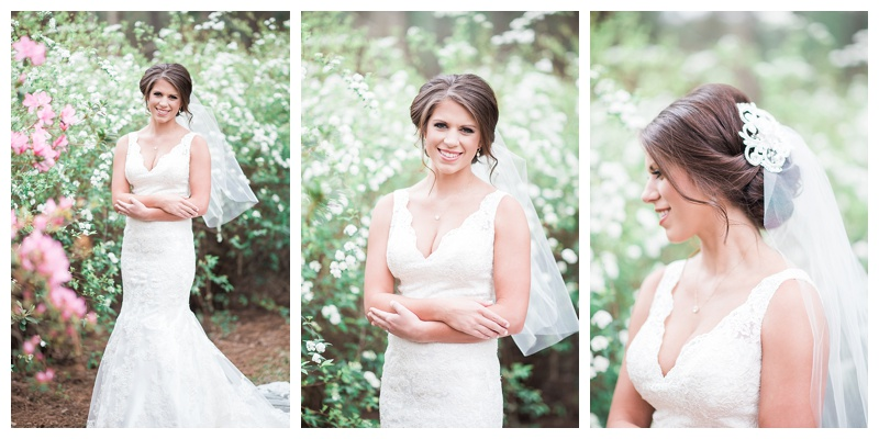 18Whitney Marie Photography. Shreveport Wedding Photographer. American rose center bridals.jpg