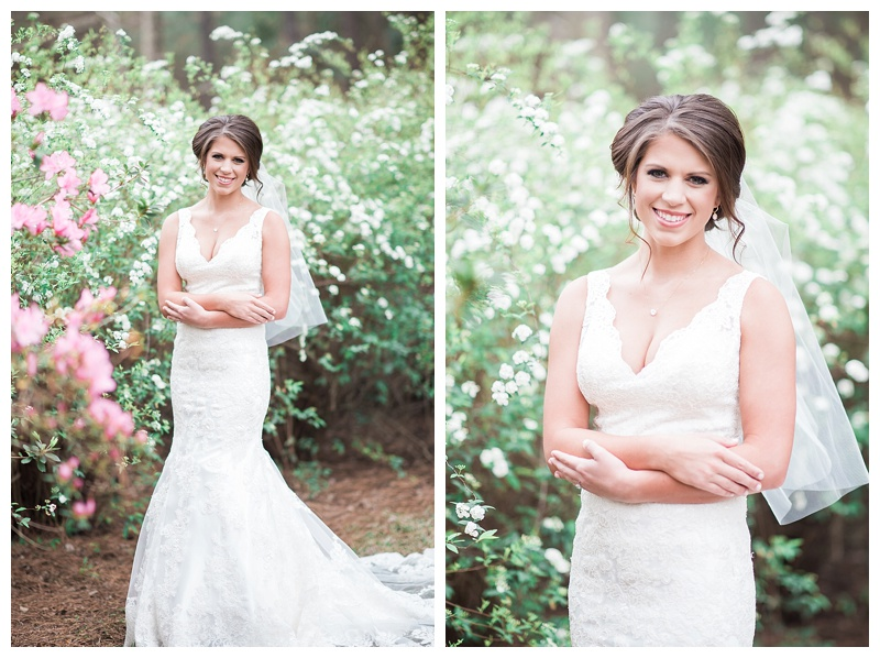 17Whitney Marie Photography. Shreveport Wedding Photographer. American rose center bridals.jpg