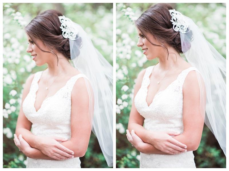 19Whitney Marie Photography. Shreveport Wedding Photographer. American rose center bridals.jpg