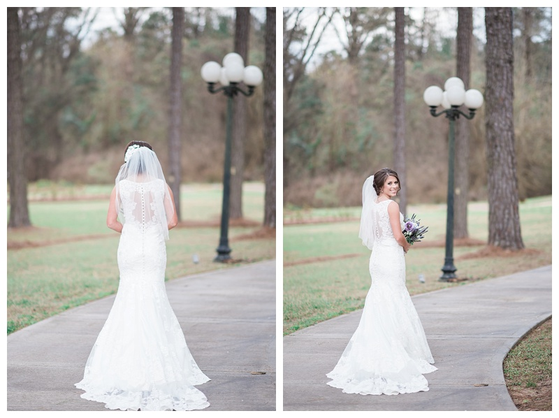 20Whitney Marie Photography. Shreveport Wedding Photographer. American rose center bridals.jpg