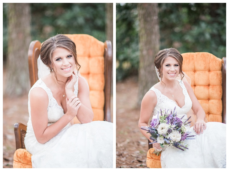 26Whitney Marie Photography. Shreveport Wedding Photographer. American rose center bridals.jpg