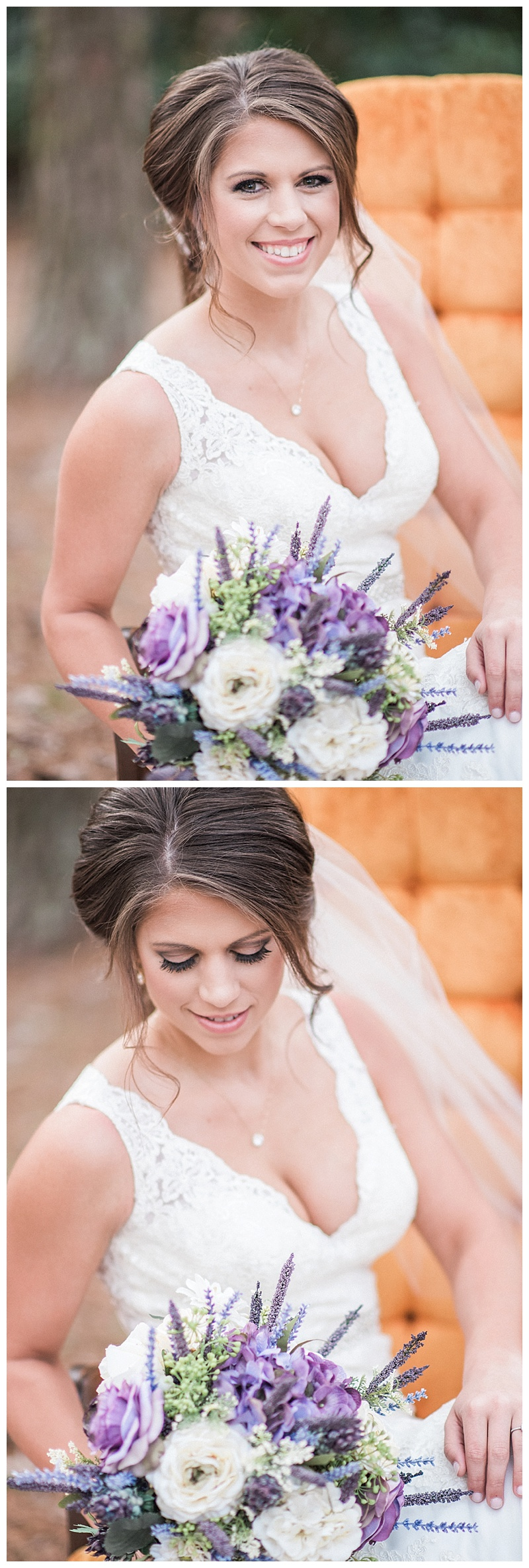 27Whitney Marie Photography. Shreveport Wedding Photographer. American rose center bridals.jpg