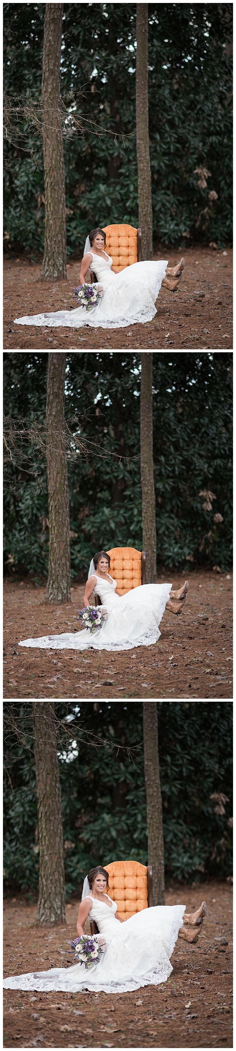 23Whitney Marie Photography. Shreveport Wedding Photographer. American rose center bridals.jpg