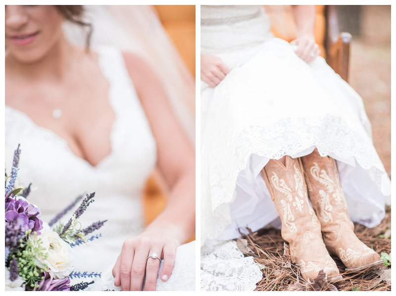 29Whitney Marie Photography. Shreveport Wedding Photographer. American rose center bridals.jpg