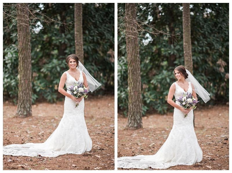 30Whitney Marie Photography. Shreveport Wedding Photographer. American rose center bridals.jpg