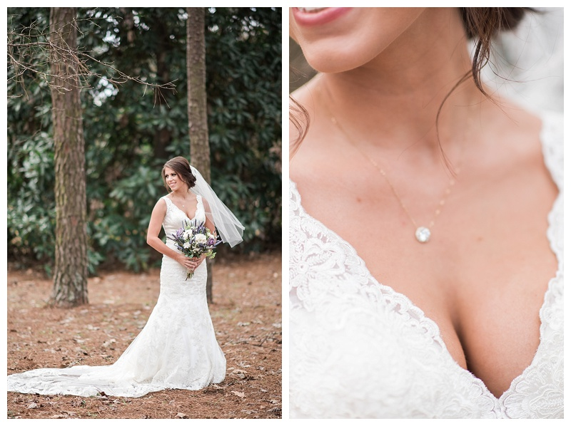 31Whitney Marie Photography. Shreveport Wedding Photographer. American rose center bridals.jpg