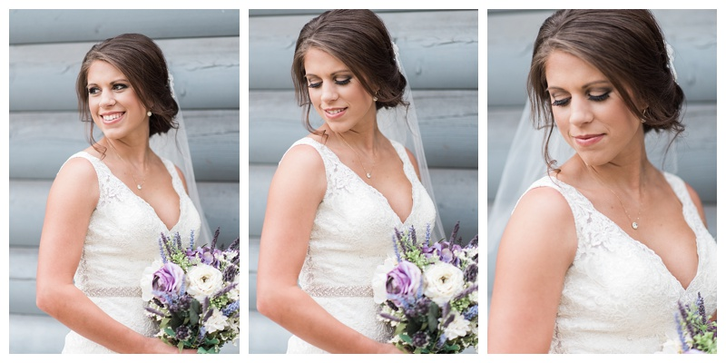 35Whitney Marie Photography. Shreveport Wedding Photographer. American rose center bridals.jpg