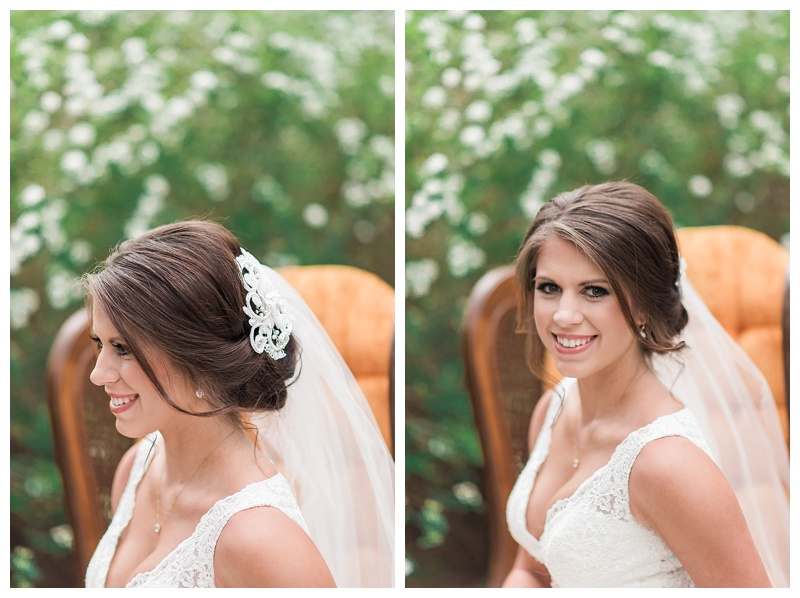 36Whitney Marie Photography. Shreveport Wedding Photographer. American rose center bridals.jpg
