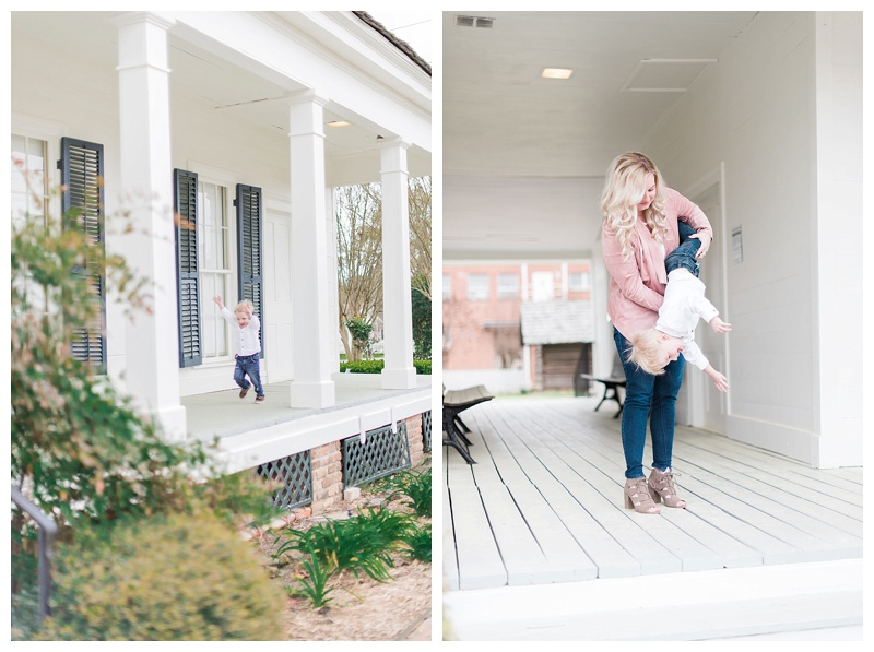 7Whitney Marie Photography. Shreveport Family Photographer. Benton Historic House.jpg