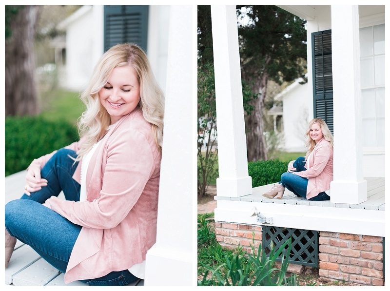 11Whitney Marie Photography. Shreveport Family Photographer. Benton Historic House.jpg