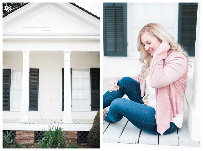 13Whitney Marie Photography. Shreveport Family Photographer. Benton Historic House.jpg