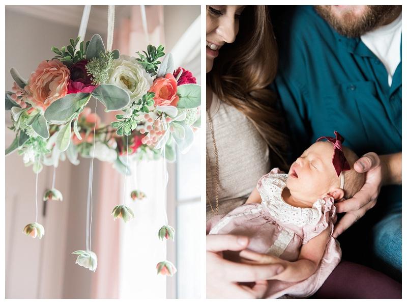 4Whitney Marie Photography. Shreveport Newborn Photographer.jpg
