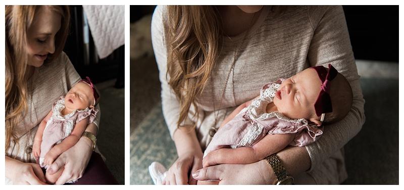 10Whitney Marie Photography. Shreveport Newborn Photographer.jpg