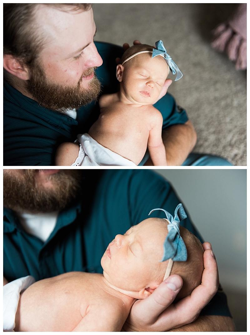 16Whitney Marie Photography. Shreveport Newborn Photographer.jpg