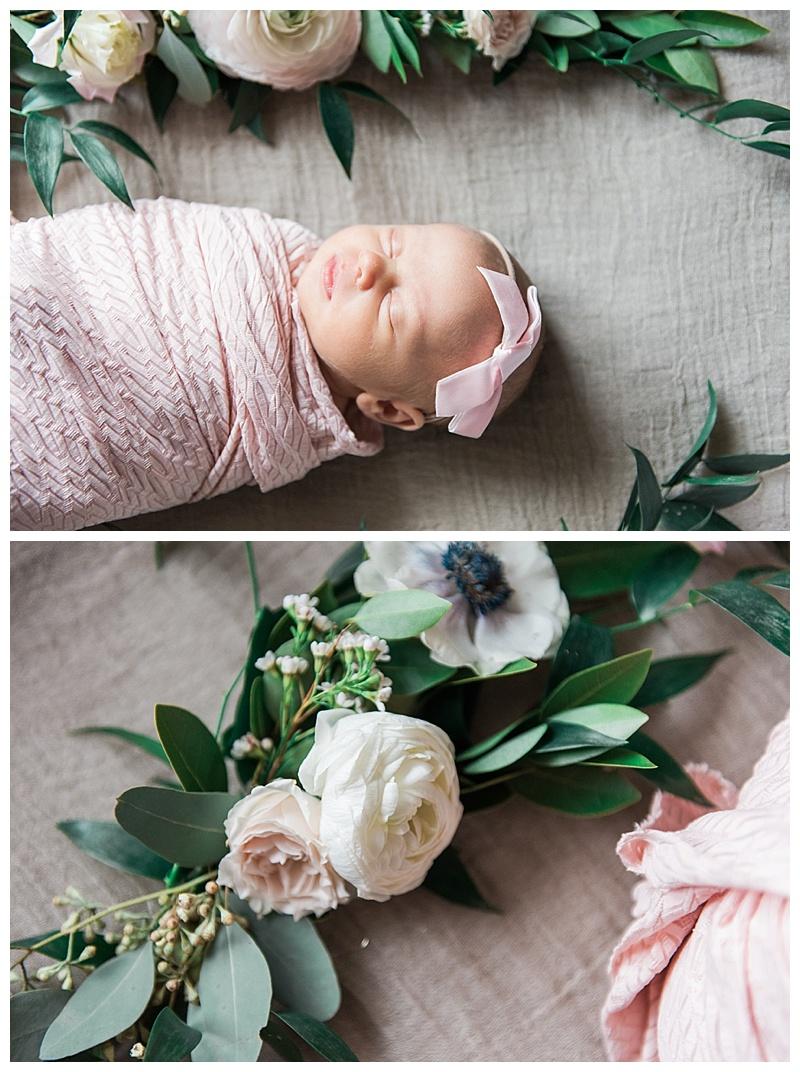 23Whitney Marie Photography. Shreveport Newborn Photographer.jpg