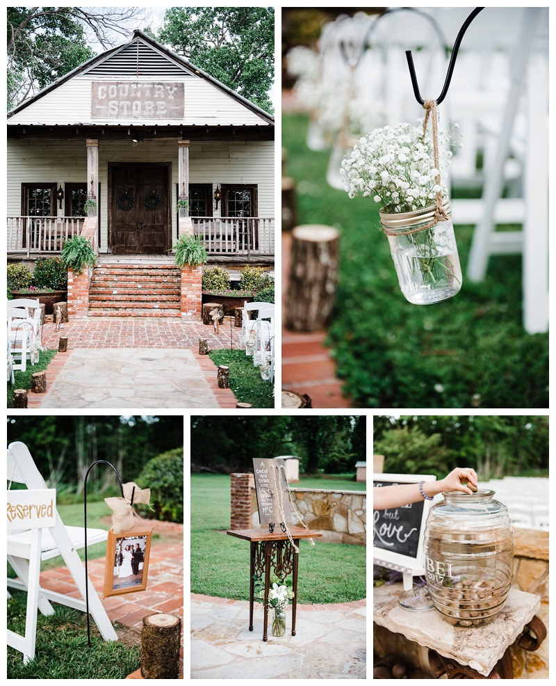 Whitney Marie Photography. Hill Country Village. Shreveport Photographer11.jpg