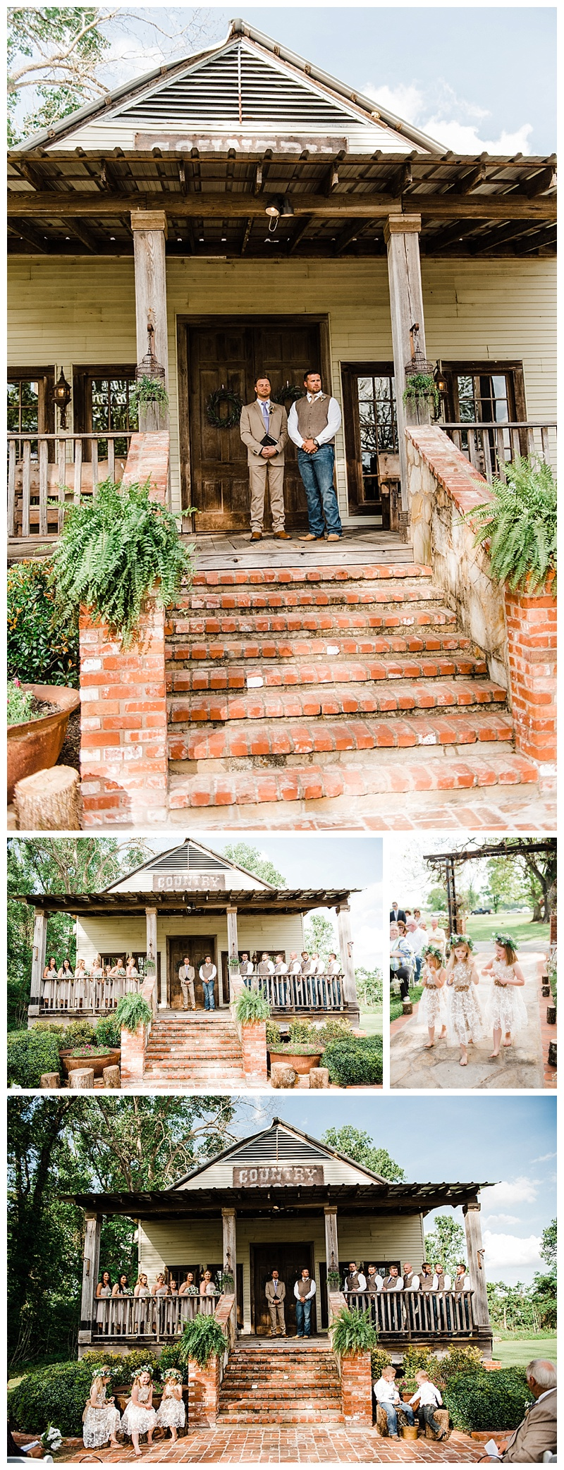 Whitney Marie Photography. Hill Country Village. Shreveport Photographer17.jpg