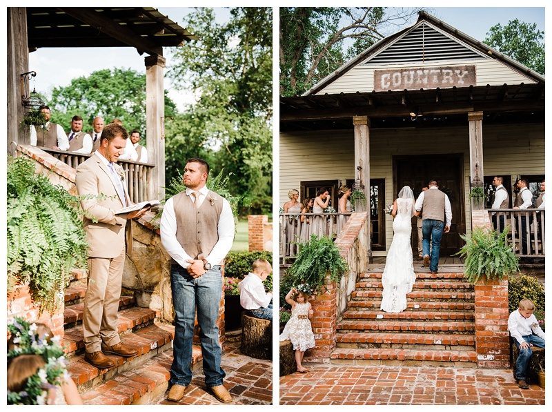 Whitney Marie Photography. Hill Country Village. Shreveport Photographer20.jpg