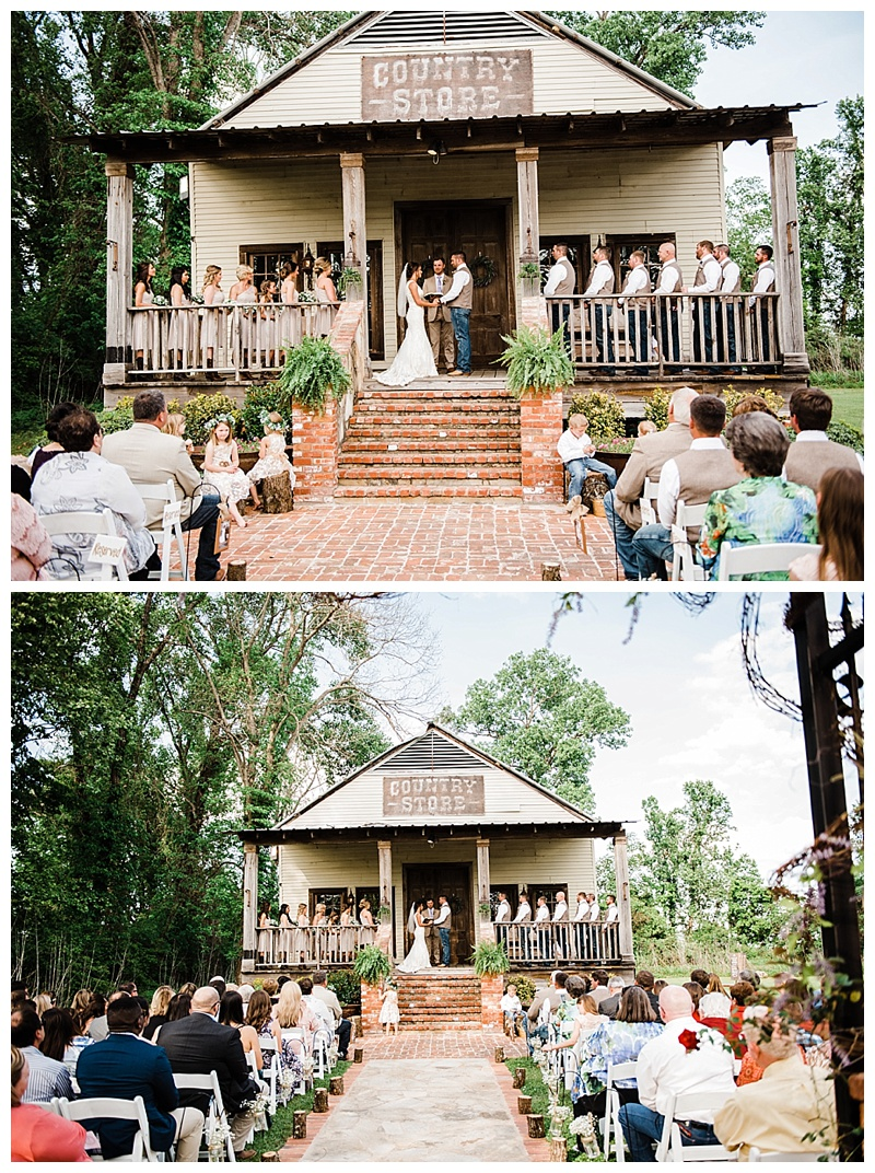 Whitney Marie Photography. Hill Country Village. Shreveport Photographer21.jpg