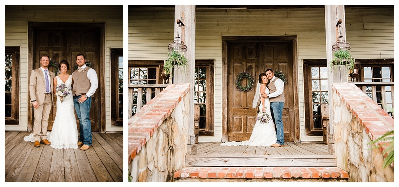 Whitney Marie Photography. Hill Country Village. Shreveport Photographer25.jpg