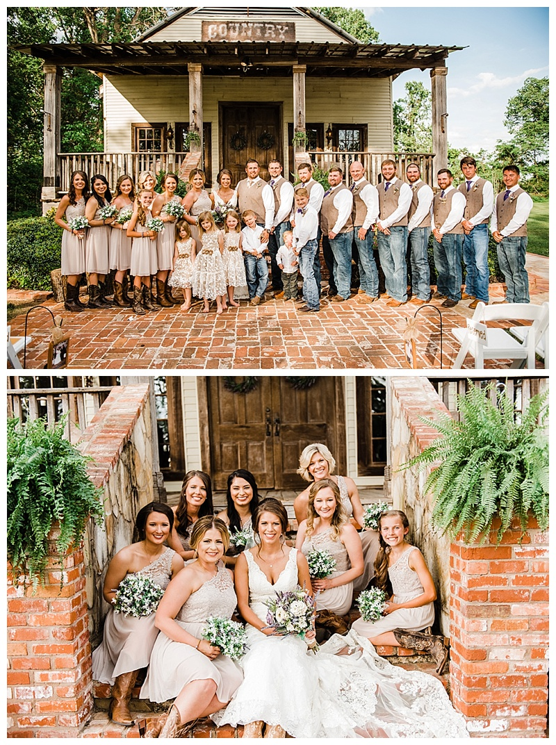Whitney Marie Photography. Hill Country Village. Shreveport Photographer26.jpg