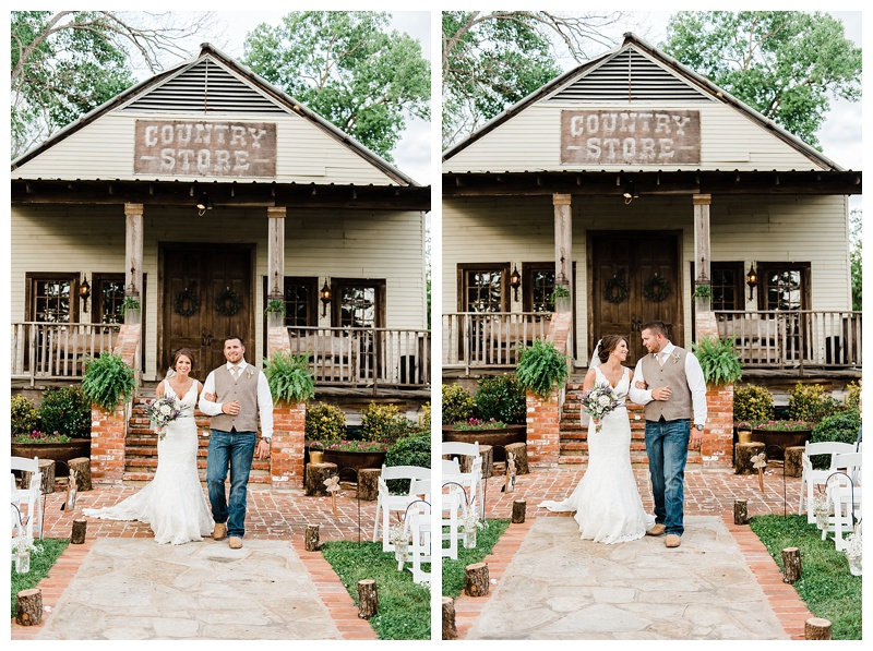 Whitney Marie Photography. Hill Country Village. Shreveport Photographer28.jpg