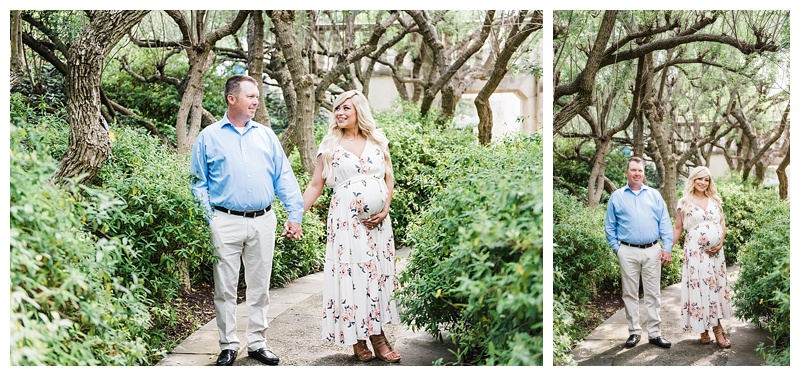 Whitney Marie Photography. Dallas Arbortum & Botanical Gardens8.jpg
