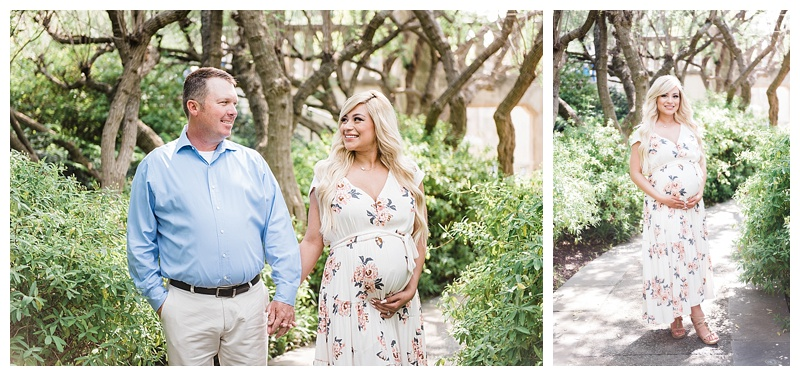 Whitney Marie Photography. Dallas Arbortum & Botanical Gardens9.jpg
