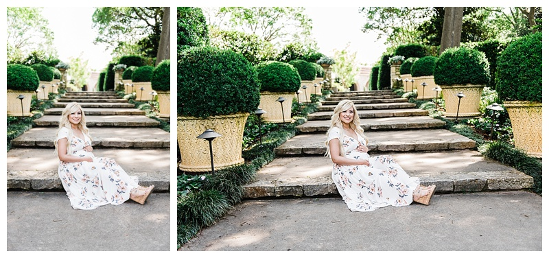 Whitney Marie Photography. Dallas Arbortum & Botanical Gardens16.jpg