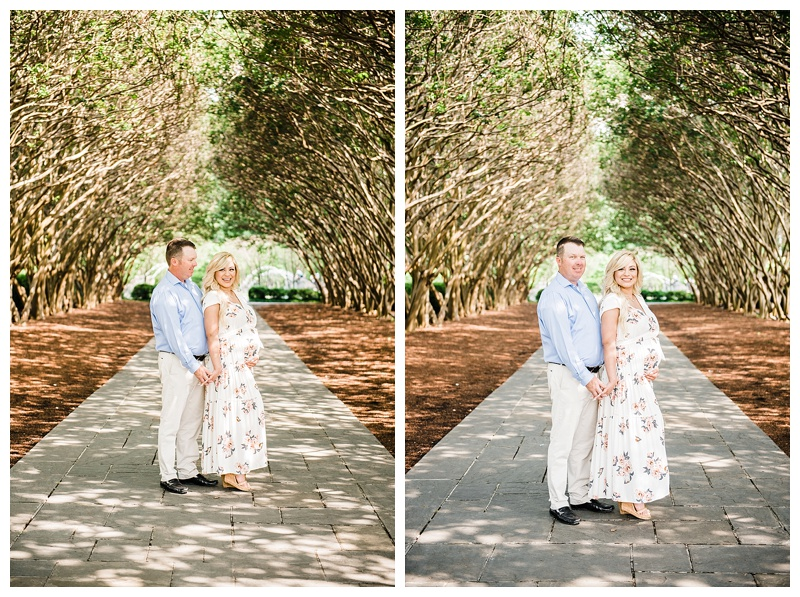Whitney Marie Photography. Dallas Arbortum & Botanical Gardens20.jpg