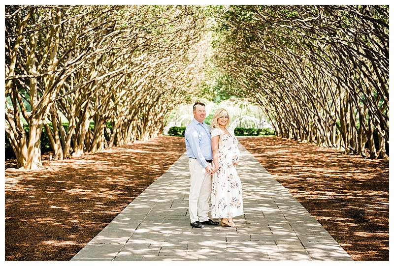 Whitney Marie Photography. Dallas Arbortum & Botanical Gardens21.jpg