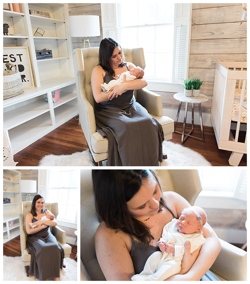 4Whitney Marie Photography. Austin Newborn Photographer.jpg