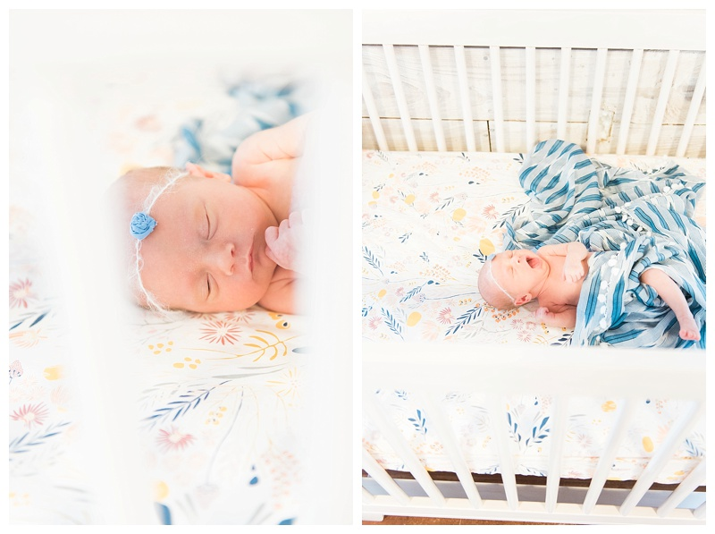 9Whitney Marie Photography. Austin Newborn Photographer.jpg