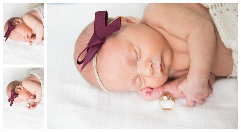 15Whitney Marie Photography. Austin Newborn Photographer.jpg