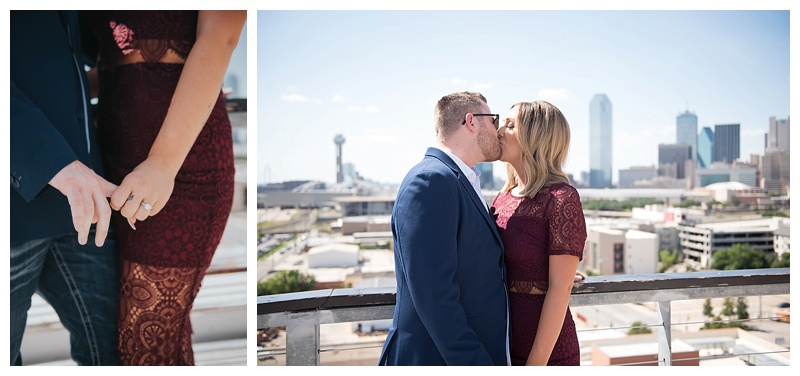 2Whitney Marie Photography. Dallas Wedding Photographer.jpg