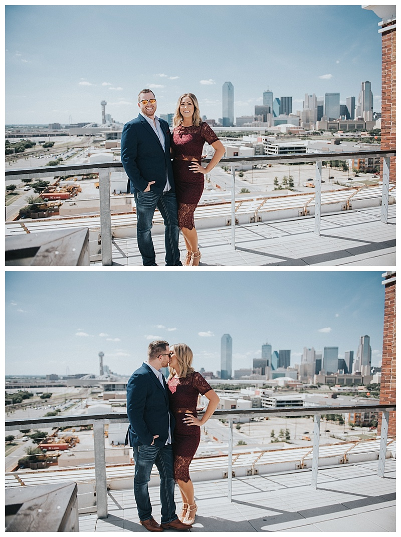 1Whitney Marie Photography. Dallas Wedding Photographer.jpg