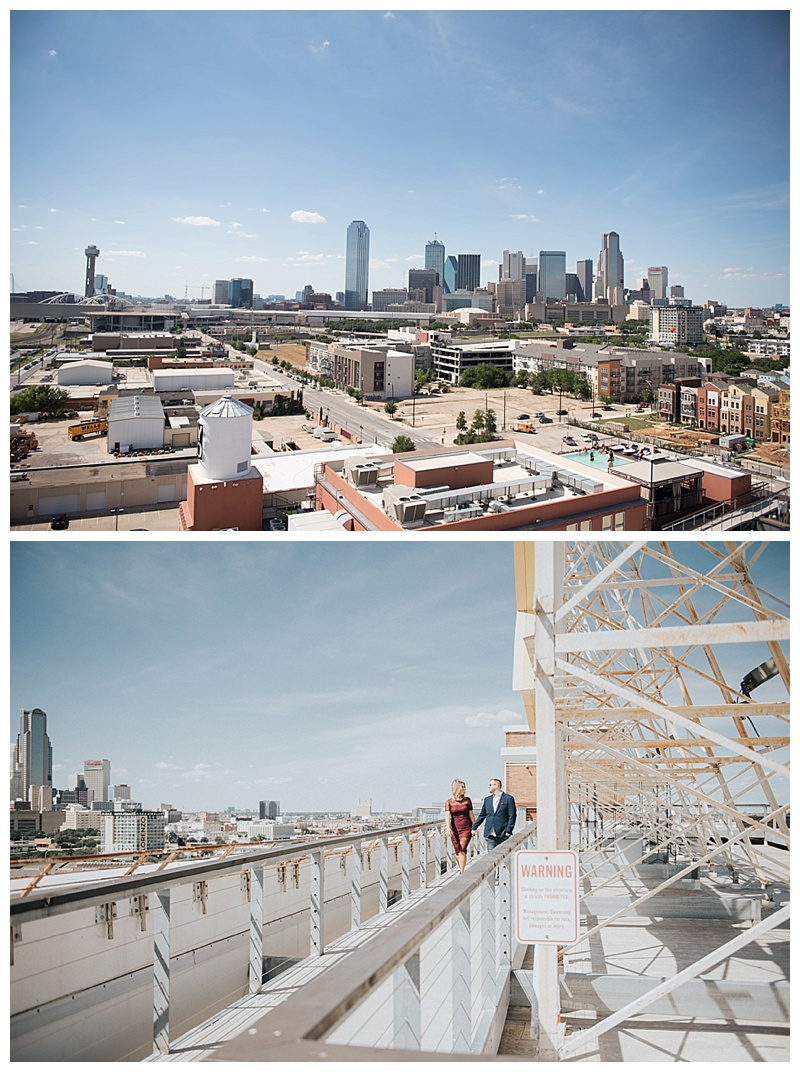 4Whitney Marie Photography. Dallas Wedding Photographer.jpg