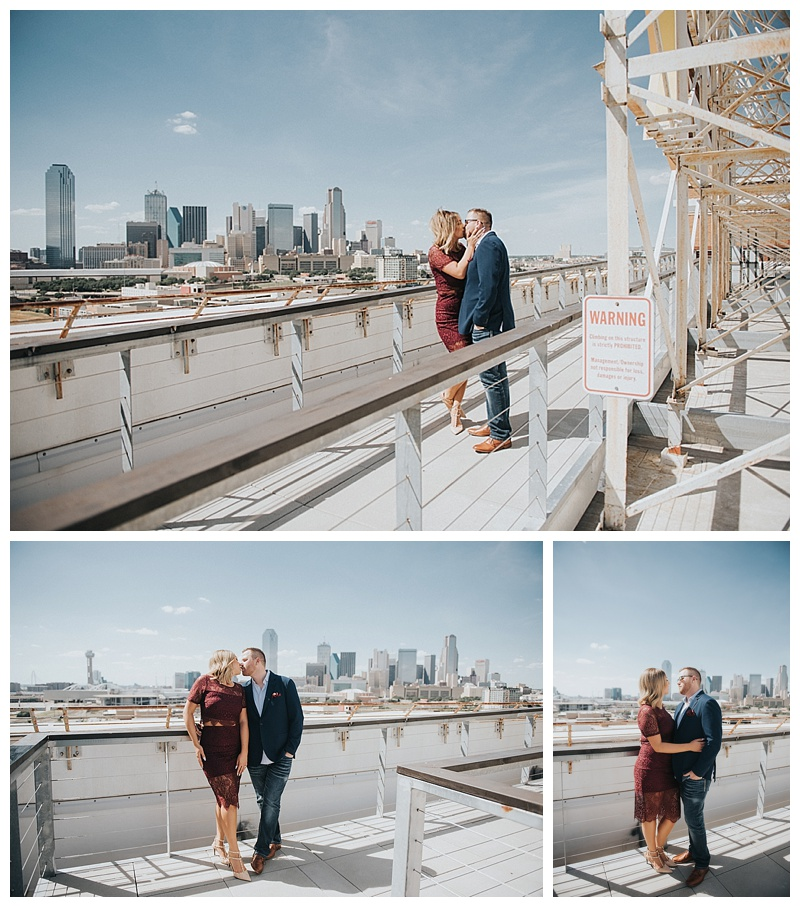 5Whitney Marie Photography. Dallas Wedding Photographer.jpg