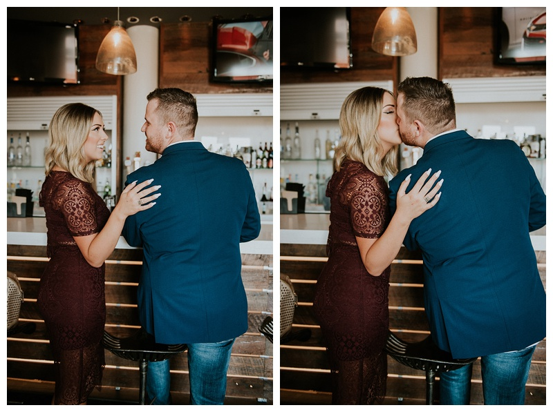 7Whitney Marie Photography. Dallas Wedding Photographer.jpg