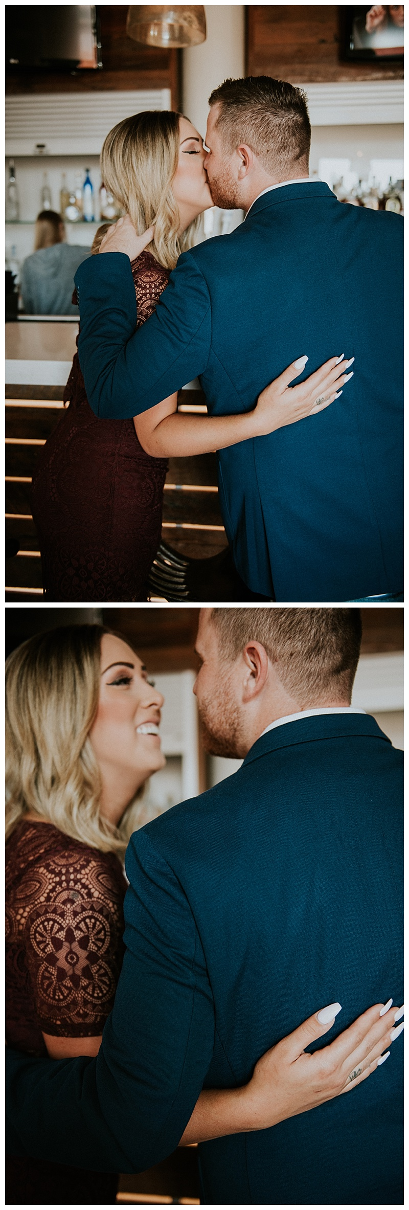 8Whitney Marie Photography. Dallas Wedding Photographer.jpg