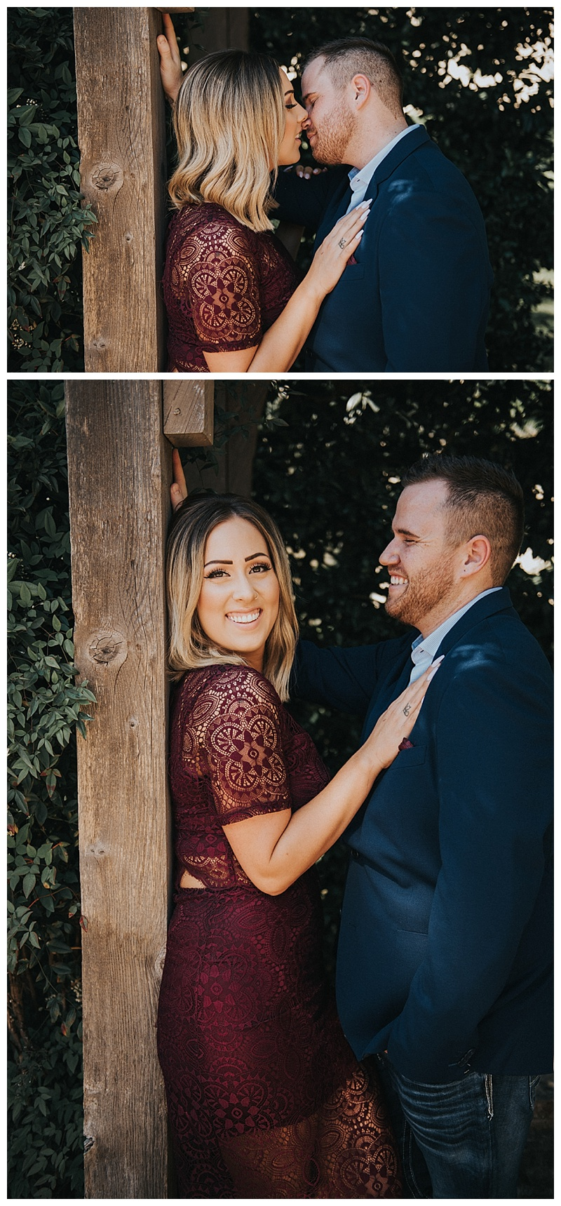 14Whitney Marie Photography. Dallas Wedding Photographer.jpg