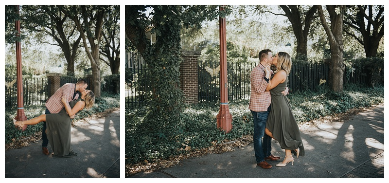 20Whitney Marie Photography. Dallas Wedding Photographer.jpg