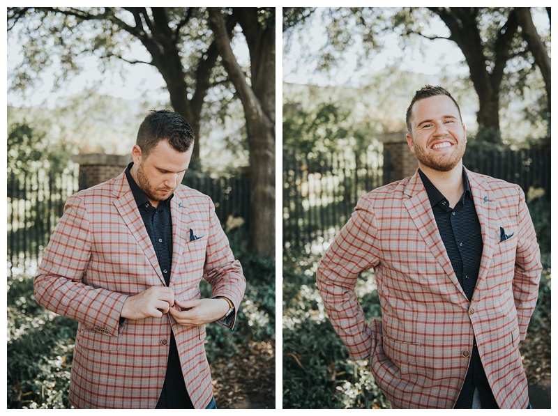 23Whitney Marie Photography. Dallas Wedding Photographer.jpg