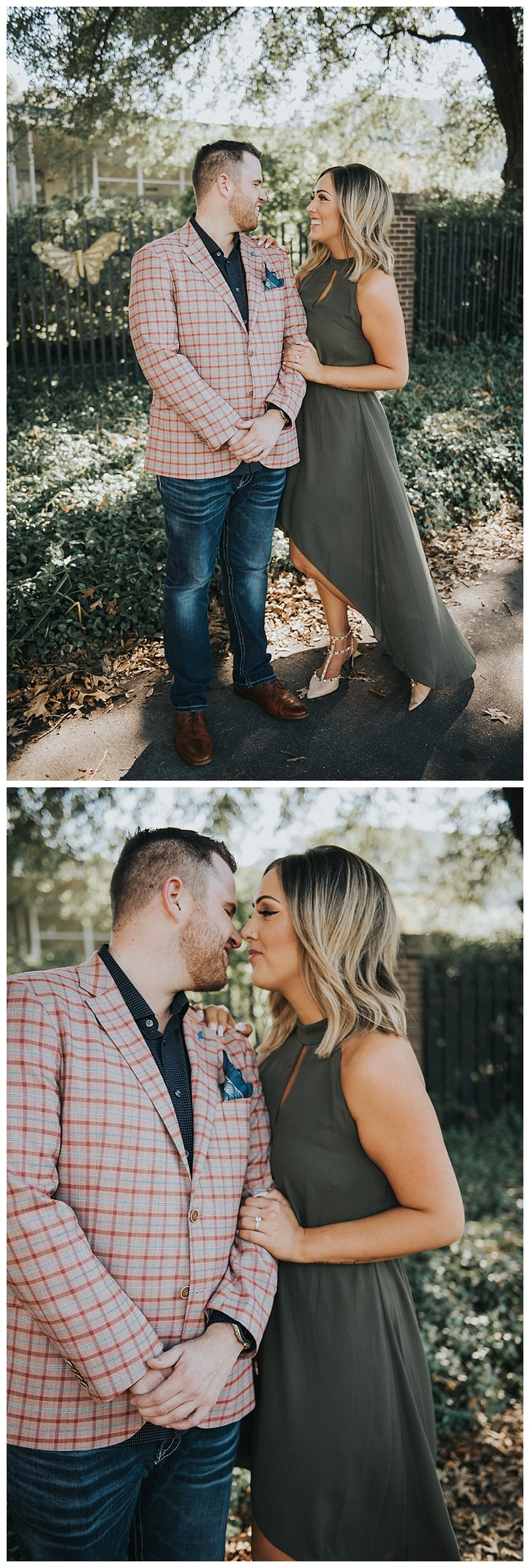 24Whitney Marie Photography. Dallas Wedding Photographer.jpg
