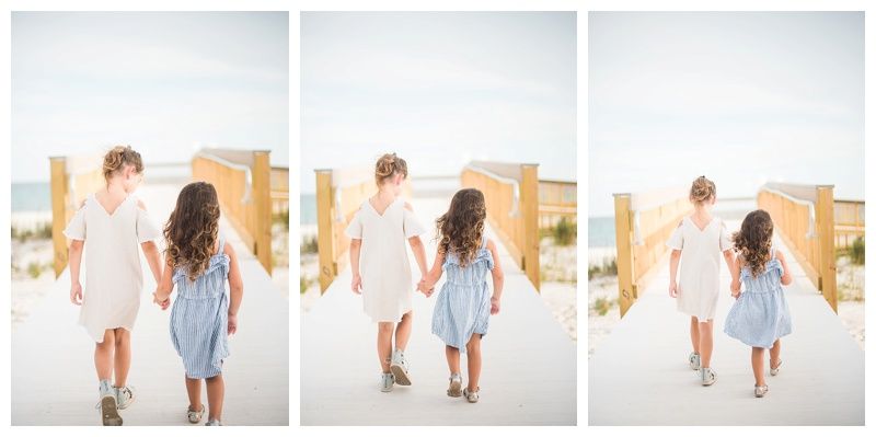 2Whitney Marie Photography. Family Photographer . Destin , Florida .jpg