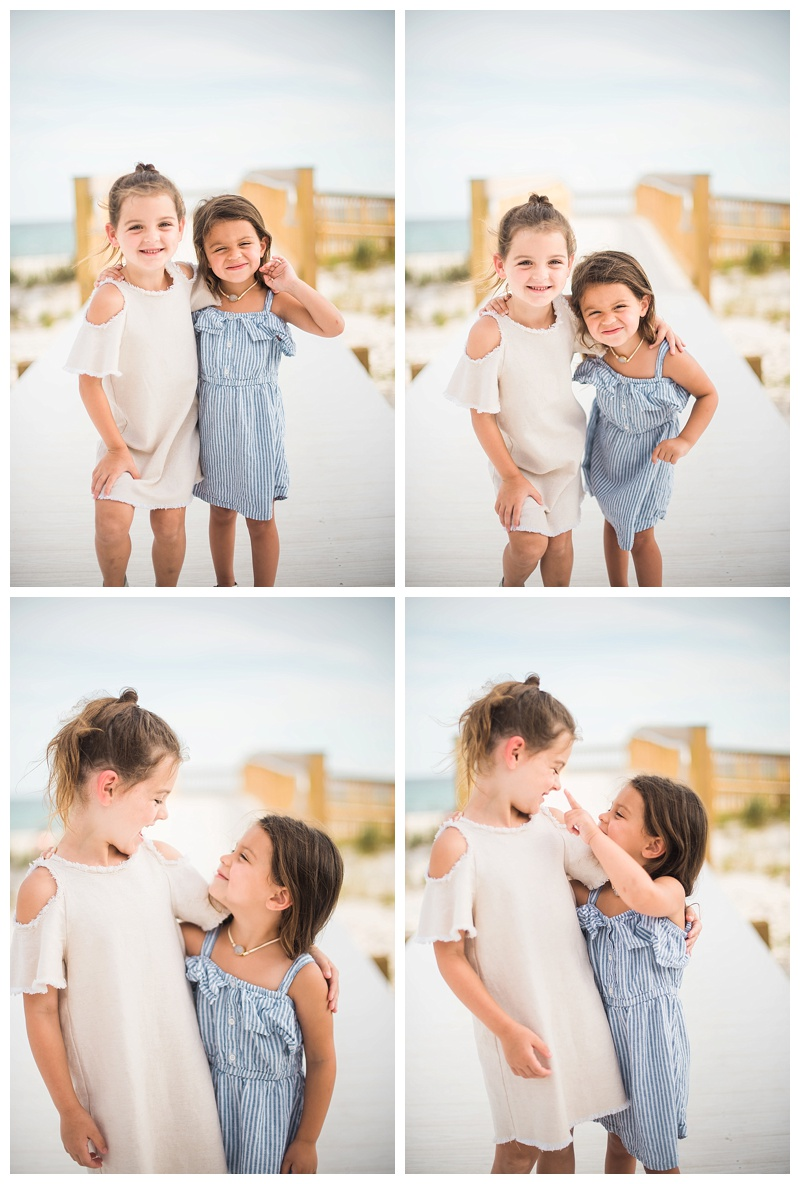 1Whitney Marie Photography. Family Photographer . Destin , Florida .jpg