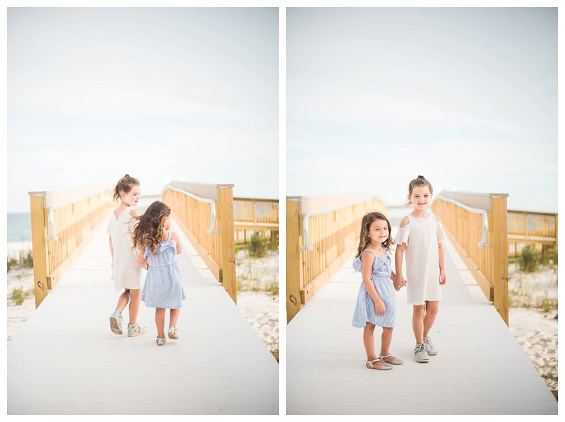 3Whitney Marie Photography. Family Photographer . Destin , Florida .jpg