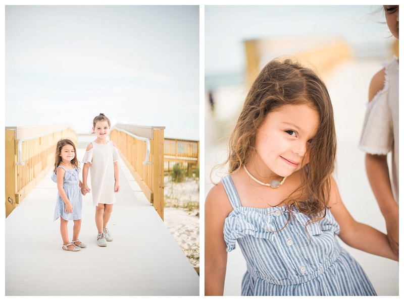 4Whitney Marie Photography. Family Photographer . Destin , Florida .jpg