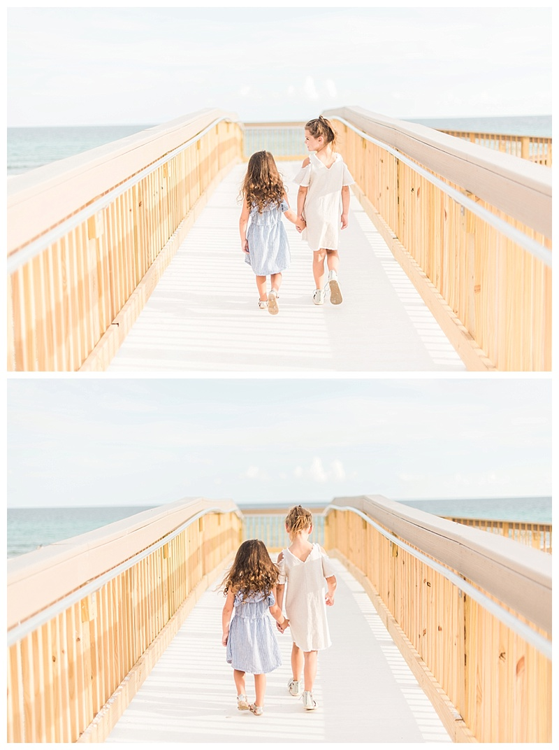 5Whitney Marie Photography. Family Photographer . Destin , Florida .jpg